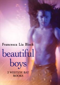 Beautiful Boys: Missing Angel Juan and Baby Be-Bop, Block, Francesca Lia