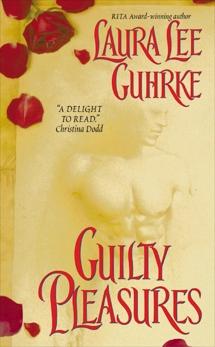 Guilty Pleasures, Guhrke, Laura Lee