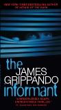 The Informant, Grippando, James