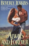 Always and Forever, Jenkins, Beverly