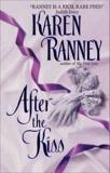 After the Kiss, Ranney, Karen
