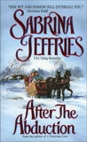 After the Abduction, Jeffries, Sabrina