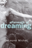 Aftermath of Dreaming: A Novel, Michel, DeLaune