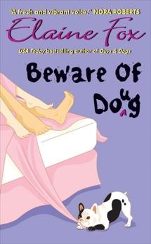 Beware of Doug, Fox, Elaine