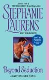 Beyond Seduction, Laurens, Stephanie