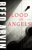 Blood of Angels, Arvin, Reed