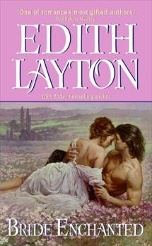 Bride Enchanted, Layton, Edith