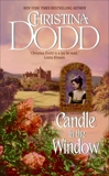 Candle in the Window: Castles #1, Dodd, Christina
