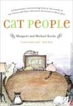 Cat People, Korda, Margaret & Korda, Michael