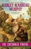 The Catswold Portal, Murphy, Shirley Rousseau