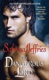 The Dangerous Lord, Jeffries, Sabrina