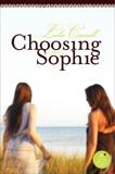 Choosing Sophie, Carroll, Leslie