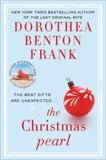 The Christmas Pearl, Frank, Dorothea Benton