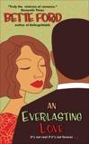 An Everlasting Love, Ford, Bette