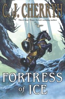 Fortress of Ice, Cherryh, C. J.