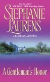 A Gentleman's Honor, Laurens, Stephanie