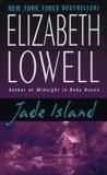 Jade Island, Lowell, Elizabeth