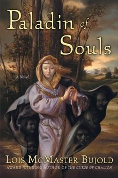 Paladin of Souls, Bujold, Lois McMaster