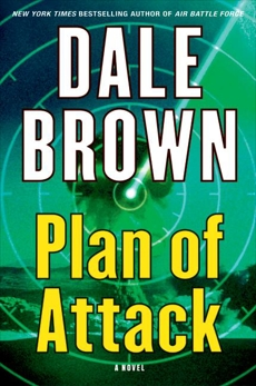 Plan of Attack, Brown, Dale