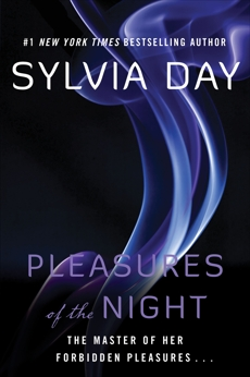 Pleasures of the Night, Day, Sylvia