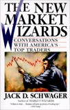 The New Market Wizards: Conversations with America's Top Traders, Schwager, Jack D.