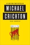 Next, Crichton, Michael