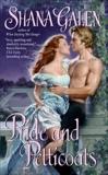 Pride and Petticoats, Galen, Shana