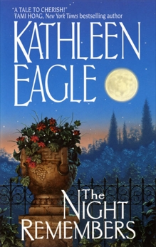 The Night Remembers, Eagle, Kathleen