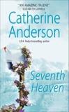 Seventh Heaven, Anderson, Catherine