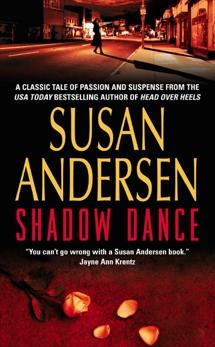Shadow Dance, Andersen, Susan