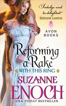 Reforming a Rake: Reforming A Rake, Enoch, Suzanne