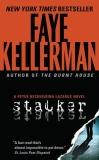 Stalker: A Decker/Lazarus Novel, Kellerman, Faye