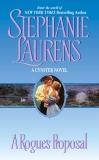 A Rogue's Proposal, Laurens, Stephanie