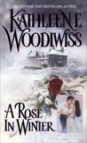 A Rose In Winter, Woodiwiss, Kathleen E.