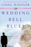 Wedding Bell Blues (The Piper Cove Chronicles), Windsor, Linda