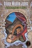 Charmed Life, Jones, Diana Wynne