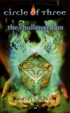 Circle of Three #14: The Challenge Box, Bird, Isobel