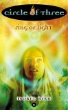Circle of Three #6: Ring of Light, Bird, Isobel