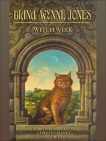 Witch Week, Jones, Diana Wynne