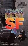 Year's Best SF 4, Hartwell, David G.