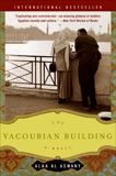 The Yacoubian Building: A Novel, Al Aswany, Alaa