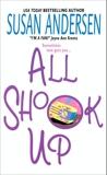 All Shook Up, Andersen, Susan