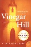 Vinegar Hill, Ansay, A. Manette
