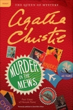 Murder in the Mews: Four Cases of Hercule Poirot, Christie, Agatha