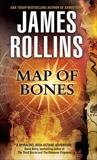 Map of Bones: A Sigma Force Novel, Rollins, James