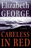 Careless in Red, George, Elizabeth