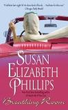 Breathing Room, Phillips, Susan Elizabeth