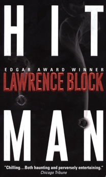 Hit Man, Block, Lawrence