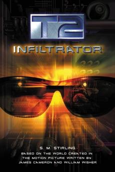 T2: Infiltrator