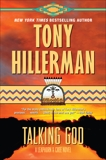 Talking God, Hillerman, Tony